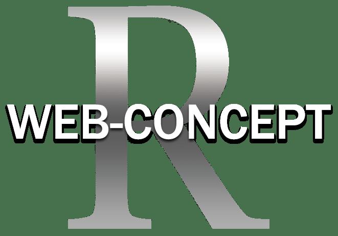 Webmaster à Nîmes